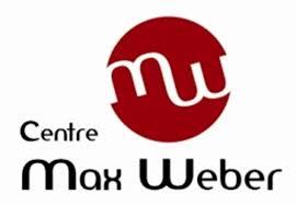Centre_Max_Weber.jpg
