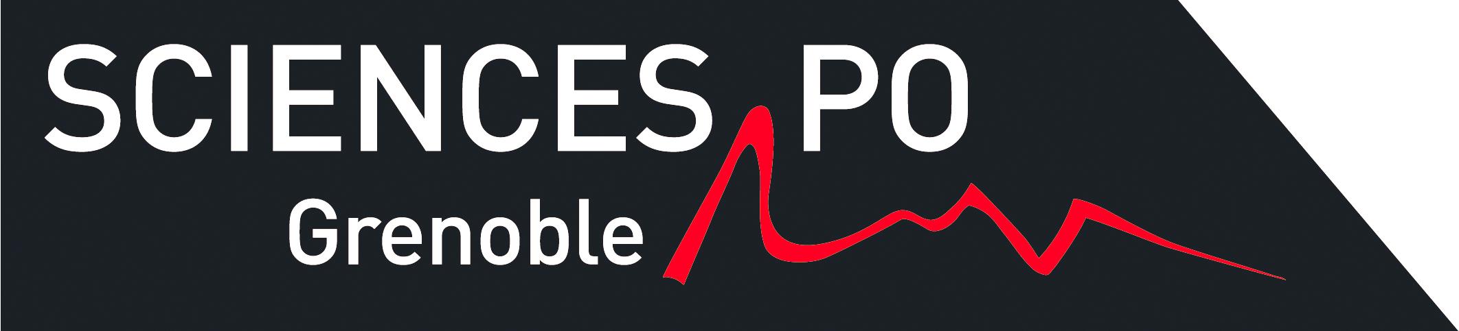 Logo_Sciences_PO_Grenoble.jpg