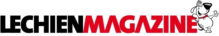 Logo_simple_Le_Chien_Mag_28_Mai_2013.jpg