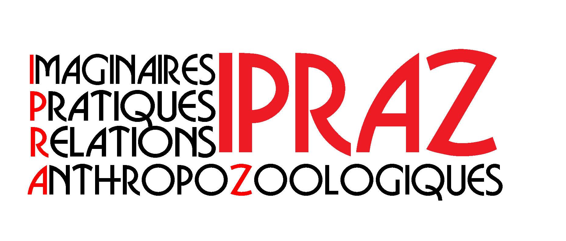 logo_ipraz_2_copy.jpg